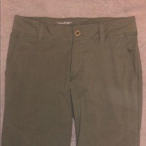 Columbia Omni-Shield Pants-Offer/Bundle to Save